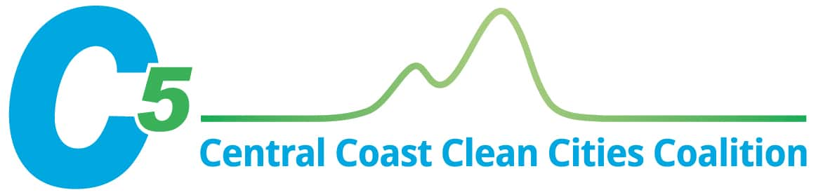 Central Coast Clean Cities Coalition