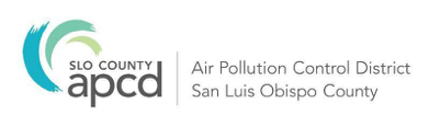 Air Pollution Control Distric San Luis Obispo County