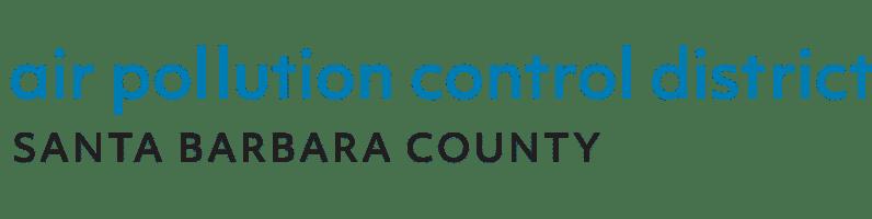 Air Pollution Control District Santa Barbara County